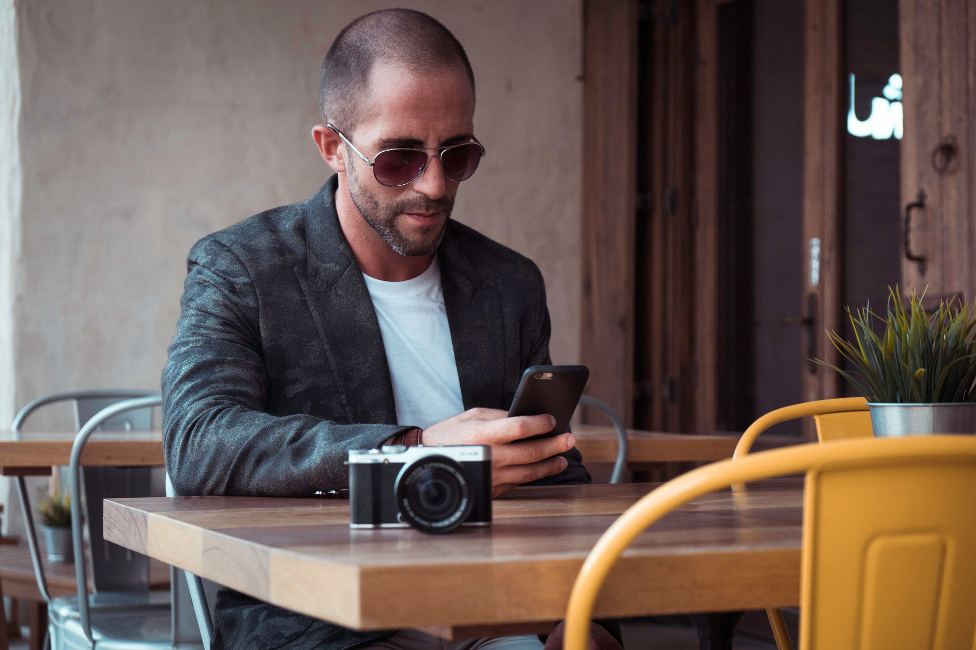 6 Noteworthy Reasons Why Restaurants Need a Virtual Tour to Increase Sales
