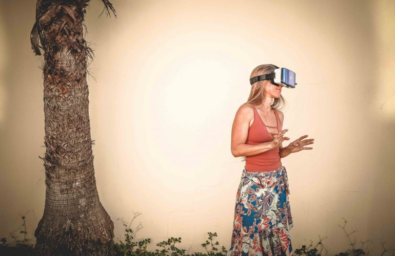 Best Uses of Virtual Reality in the Hospitality Industry