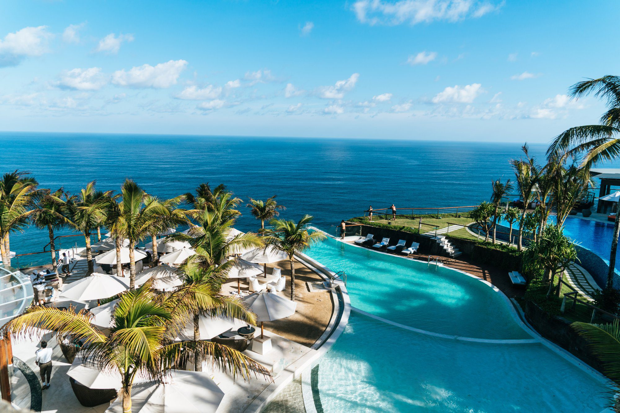Stunning Reasons Why You Should Offer Hotel Virtual Tour