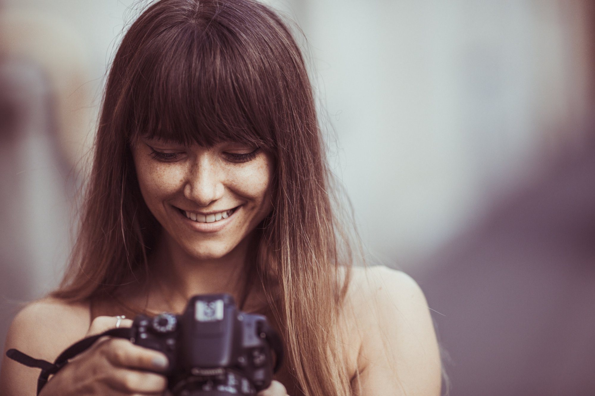 Virtual Tour Photography: The Best Promotion for Every Business