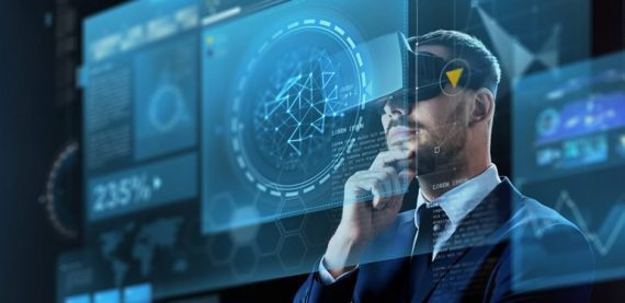 Top 4 Reasons for Houston Businesses to Embrace Virtual Reality Tours