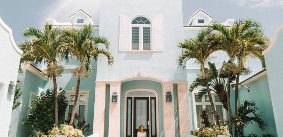 How Vacation Rentals are Benefitting From Virtual Tours