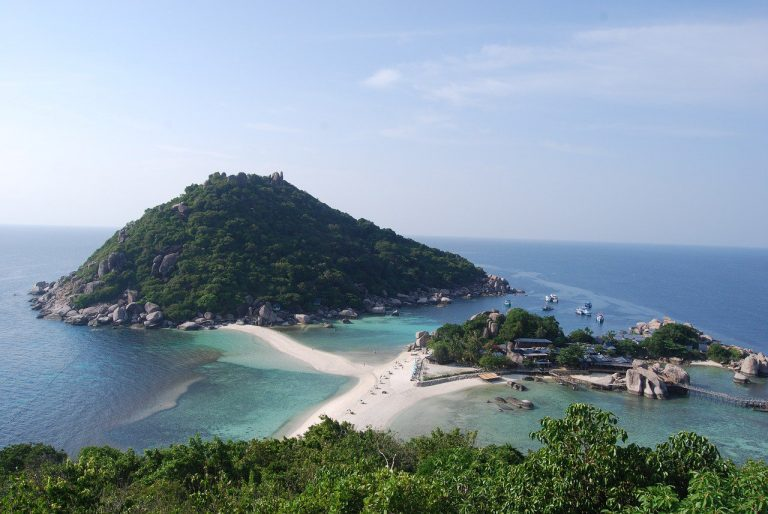 Reap these Awesome Advantages of Relocating to Thailand!